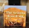 The Arizona Beer Book image 1