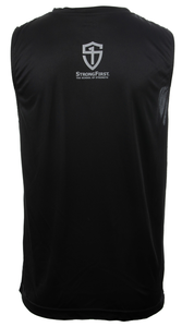 Men's Strength Greater Purpose Muscle Shirt