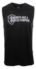 Men's Strength Greater Purpose Muscle Shirt image 1