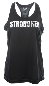 Women's Strongher Tank
