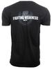 Men's Fighting Weakness Tee image 1