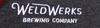 WeldWerks Hoodie image 3