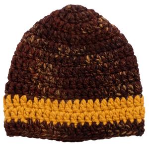 Custom Knit Beanie