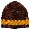 Custom Knit Beanie image 2