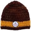 Custom Knit Beanie image 1