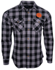 Flannel image 1