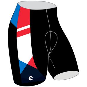 RSVP 2020 Men's Shorts