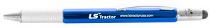 LS Tractor 7 Function Pen