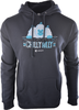 Chilly Hilly 2020 Hoodie  image 1
