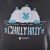Chilly Hilly 2020 Hoodie  image 2