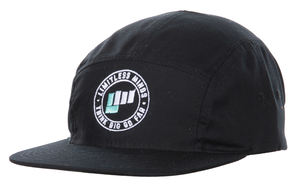 Limitless Minds Macleay Hat