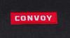 Convoy Anniversary OGIO Apex Rucksack image 5