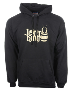 Jester King Throwback Hoodie