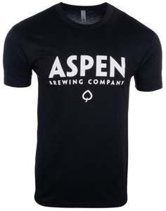 Visit Aspen Tee