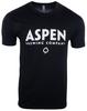 Visit Aspen Tee image 1