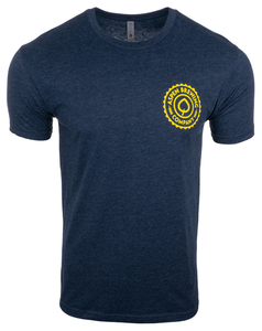 Season's Blonde T-Shirt