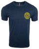 Season's Blonde T-Shirt image 2