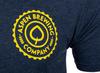 Season's Blonde T-Shirt image 3
