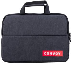 Convoy Anniversary Laptop Sleeve