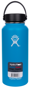 Alaska Airlines Hydro Flask 32oz