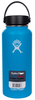 Alaska Airlines Hydro Flask 32oz image 2
