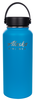 Alaska Airlines Hydro Flask 32oz image 1
