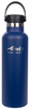 Alaska Airlines Hydro Flask 21oz image 1