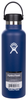 Alaska Airlines Hydro Flask 21oz image 2