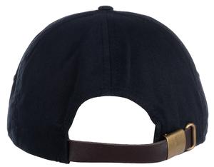 Aspen Brewing Hat