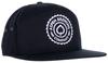 Aspen Brewing Hat image 2