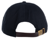 Aspen Brewing Embroidered Hat image 4