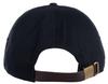 Aspen Brewing Hat image 4