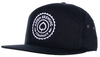 Aspen Brewing Embroidered Hat image 3