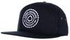 Aspen Brewing Hat image 3
