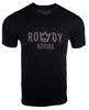 Rowdy Box Tee image 2
