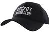 Rowdy Box 5-Panel Hat image 1