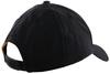 Rowdy Box 5-Panel Hat image 4