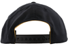 Rowdy Box 5-Panel Hat image 3