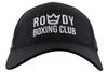 Rowdy Box 5-Panel Hat image 2