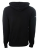 Clubhouse Hoodie image 3