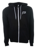 Clubhouse Hoodie image 1