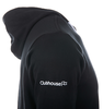 Clubhouse Hoodie image 2