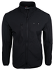 Alaska Airlines Jacket Mens Cutter and Buck Pilot Transition  image 1