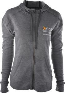 GISSV Women's Hoodie