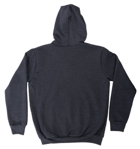 GISSV Youth Hoodie