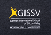GISSV Youth Hoodie image 3