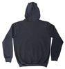 GISSV Youth Hoodie image 2