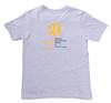 GISSV Anniversary Youth T-Shirt image 2