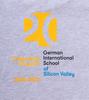 GISSV Anniversary Youth T-Shirt image 4
