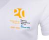 GISSV Unisex Anniversary T-Shirt image 3
